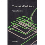 Themes for proficiency / Carole Robinson / 5331