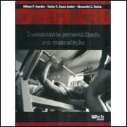 Treinamento Especializado Em Musculacao / 5401