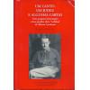 Um Canto um Judeu e Algumas Cartas / Claudio M Valentinetti / 5444