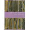 Um Retrato Do Artista Quando Jovem / James Joyce / 5469
