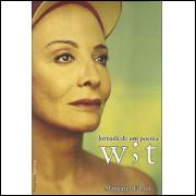 Wit Jornada De Um Poema / Margaret Edson / 5614