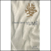 Yume / Claudio Daniel / 5645