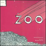 Zoo / Fabricio Corsaletti / 5649
