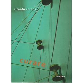 Curare / Ricardo Corona / 6716