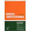 Direito Constitucional 4a Edicao Revista E Ampliada Ate A Ec 56-07 / Leo Van Holthe / 6313