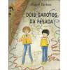 Dois Garotos Da Pesada / Manoel Caboclo / 6464