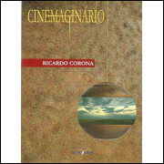 Cinemaginario / Ricardo Corona / 6797