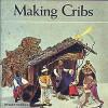 Making Cribs / Editora Search Press / 6803