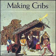 Making Cribs / Editora Search Press / 6803