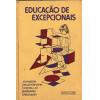 Educacao De Excepcionais vol 1 / Johson Cruickshank Costallat Barnard Erickson / 6824