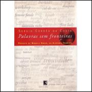 Palavras Sem Fronteiras / Sergio Correa Da Costa / 6862
