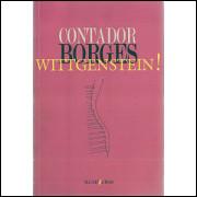 Wittgenstein / Contador Borges / 6870