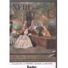 Collection Litteraire Lagarde E Michard - 18 siecle / Andre Lagarde Laurent Michard / 6881