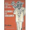 O Coronel E O Lobisomem / Jose Candido De Carvalho / 6928