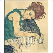 Schiele / Reinhard Steiner / 6948
