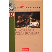 Classicos Da Poesia Brasileira / Coletanea / 6994