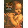 Mitos Primais / Barbara C Sproul / 7005