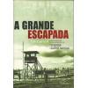 A Grande Escapada / Tim Carroll / 7044