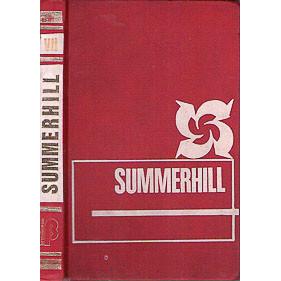 Liberdade Escola Amor E Juventude Vol 7 Summerhill / A S Neill / 7178