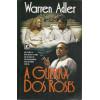 A Guerra Dos Roses / Warren Adler / 7273