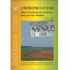 Cadernos Itesp no 10 construindo o futuro politica de investimentos em assentamentos rur / 7330