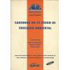 Cadernos Do terceiro Forum De Educacao Ambiental / 7331