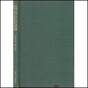 Latin For All Occasions / Henry Beard / 7394