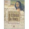 O Caderno De Viagens De O Codigo Da Vinci / Editora Sextante / 7546