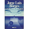 Livro Dos Sonhos / Jorge Luis Borges / 7831