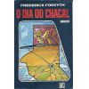 O Dia Do Chacal / Frederick Forsyth / 7881