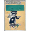 Novelas Paulistanas / Antonio De Alcantara Machado / 7910