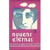 Nuvens Eternas / Augusto Cesar Meira / 7914