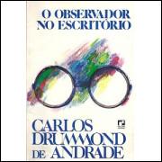 O Cruzeiro Internacional / Empresa Grafica O Cruzeiro / 8007