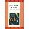 Dona Flor E Seus Dois Maridos / Jorge Amado / 8067
