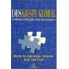 Desajuste Global E Modernizacao Conservadora / Maria Da Conceicao Tavares E Jose Luis Fiori / 8086