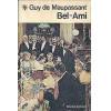 Bel Ami / Guy De Maupassant / 8227
