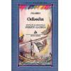 Odisseia / Homero Adap De Roberto Lacerda / 8243