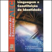 Revista De Educacao Aec Ano 32 No 127 Abril-junho / 8298