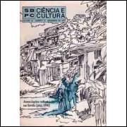 Ciencia e Cultura Revista da Sbpc Vol 29 No 12 Dezembro de 1977 / 8322