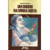 Um Gnomo Na Minha Horta / Wilson Rocha / 8427