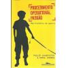 Procedimento Operacional Padrao Uma Historia De Guerra / Philip Gourevitch / 8439