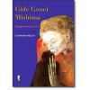 Gide Genet Mishima Inteligencia Da Perversao / Catherine Millot / 8450