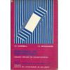 Disturbios De Aprendizagem / W Correll; H Schwarze / 8472