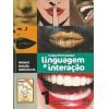 Lingua Portuguesa Linguagem E Interacao pnld 2015 2016 2017 / Faraco; Moura; Maruxo Jr / 8512