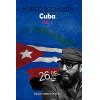 Revista Mundo Socialista Cuba Vol. 1?Coreia Popular Vol 1 / Editora Nova Cultura / 8521