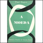 A Moeda / Paul Hugon / 8543