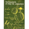Mensagem A Era De Aquario o enigma do apocalipse decifrado / Samael Aun Weor / 9212