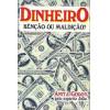 Dinheiro Bencao Ou Maldicao / Anita Godoy / 9552