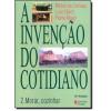 A Invencao Do Cotidiano Vol 2 Morar, Cozinhar / Michel De Certeau / 8672