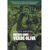 Nossos Anos Verde Oliva / Roberto Ampuero / 8719